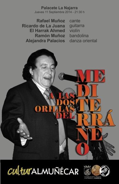 20140910173957-musica-de-las-dos-orillas-en-el-palacete-la-najarra-14.jpg