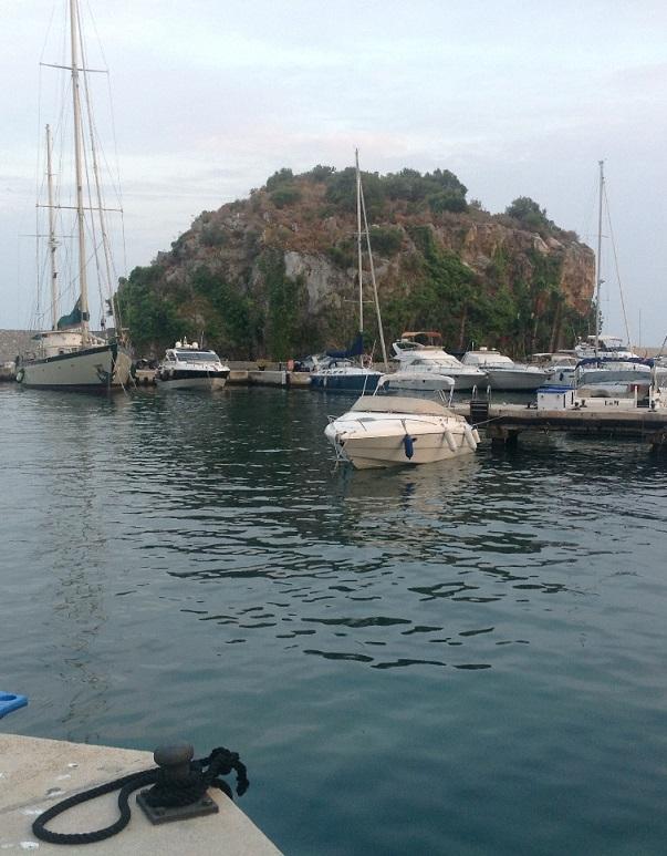 20140912175824-puerto-deportivo-marina-este-vista-parcial-14.jpg