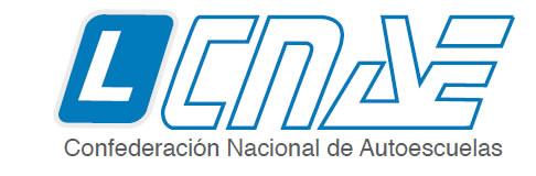 20140916190953-logo-cnae.jpg