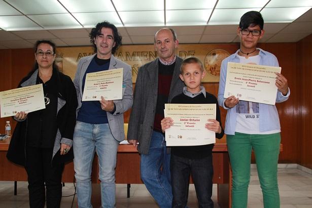 20140918190445-ganadores-ultima-edicion-certamen-14.jpg