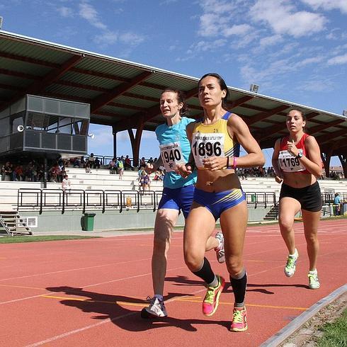 20140922060122-atletismo-01-tanarro-490x490-1-.jpg