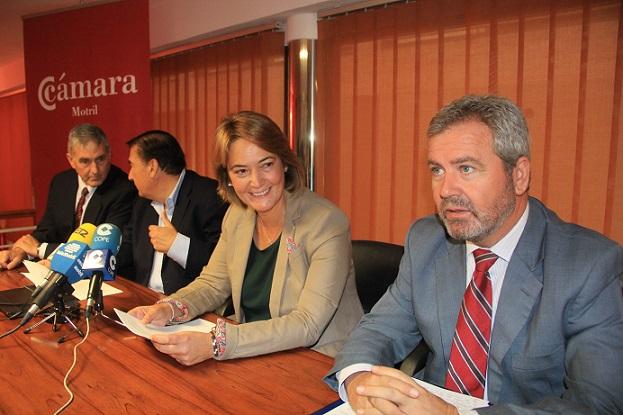 20141010175330-nuevo-contrato-linea-maritima.jpg