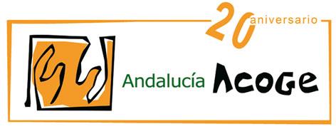 20141011112502-20130320182117-logo-andalucia-acoge-1.jpg