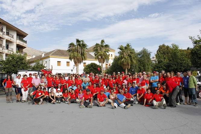 20141014174157-los-senderistas-participantes-en-la-pasada-edicion.jpg