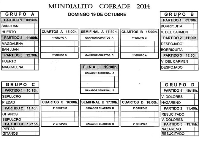 20141018195010-cuadro-mundialito-futbol-7-almunecar.jpg