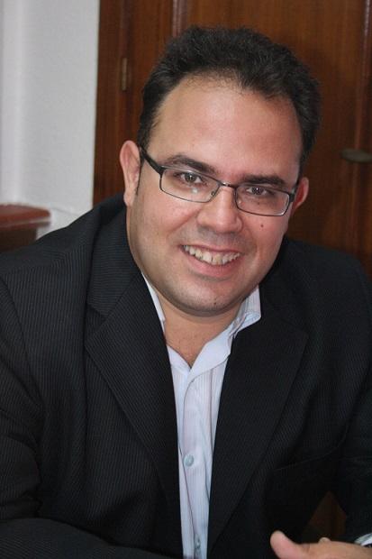 20141022215725-juan-jose-ruiz-joya-primer-teniente-alcalde-delegado-la-herradura.jpg