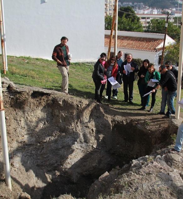 20141023152524-grupo-en-necropolis-puente-de-noy-14.jpg