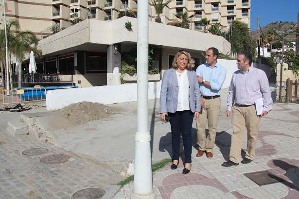 20141023152847-alcaldesa-junto-barranquillo-los-marinos-14.jpg