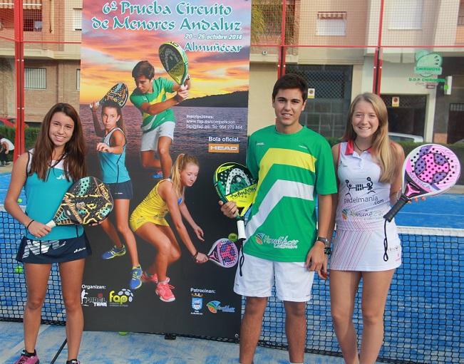 20141023154644-jugadores-menores-sexitanos-de-para-la-prueba-14-padel-1-.jpg