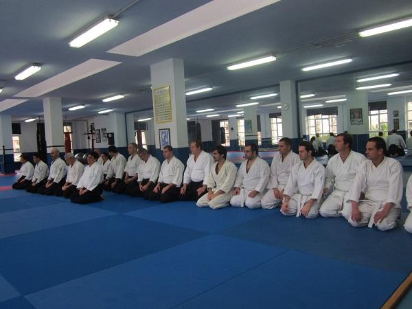 20141023155714-aikido-almunecar-14-1-.jpg