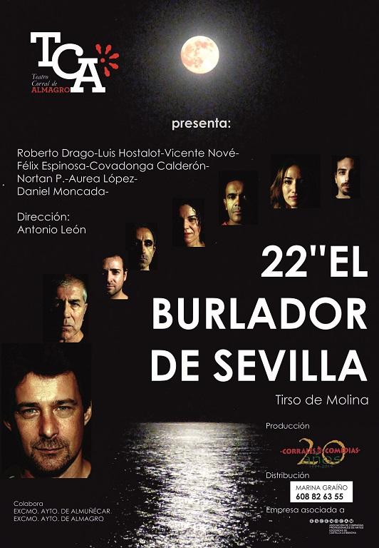20141028152229-cartel-burlador-1a.jpg