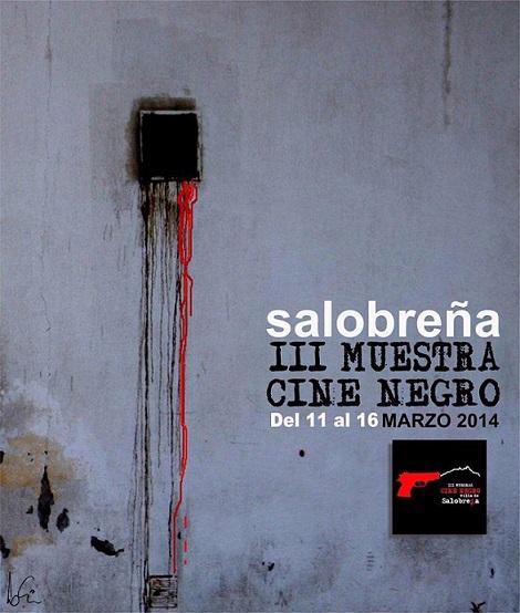 20141028170954-cine-negro-salobrena.jpg