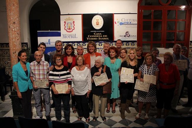 20141029141025-premiados-salvador-varo-29-10-14.jpg