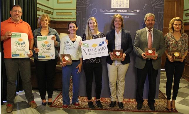 20141029142131-presentacion-v-premio-fulgencio-spa-29-10-14.jpg