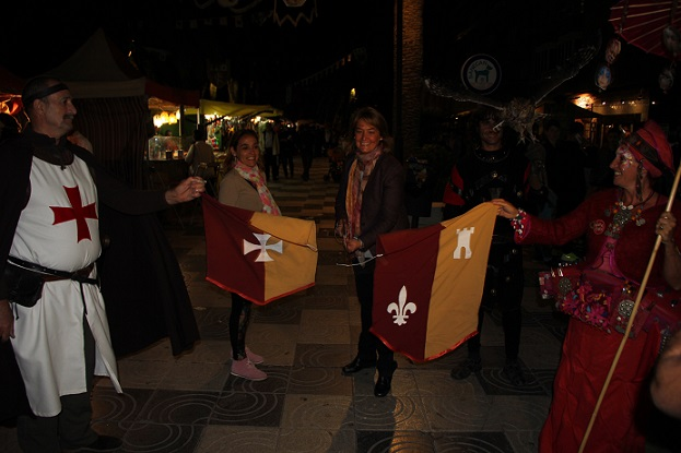 20141109124644-zoco-andalusi-09-11-14-1-.jpg