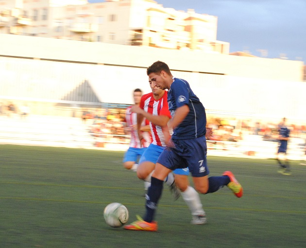 20141110192732-puerto-quinta-senior-10n.jpg