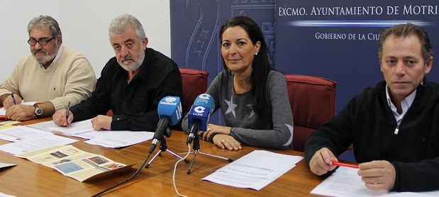 20141112181730-balance-consejo-educacion-12-11-14.jpg