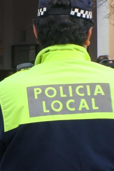 20141114180102-policia-local-la-linea-1-.jpg