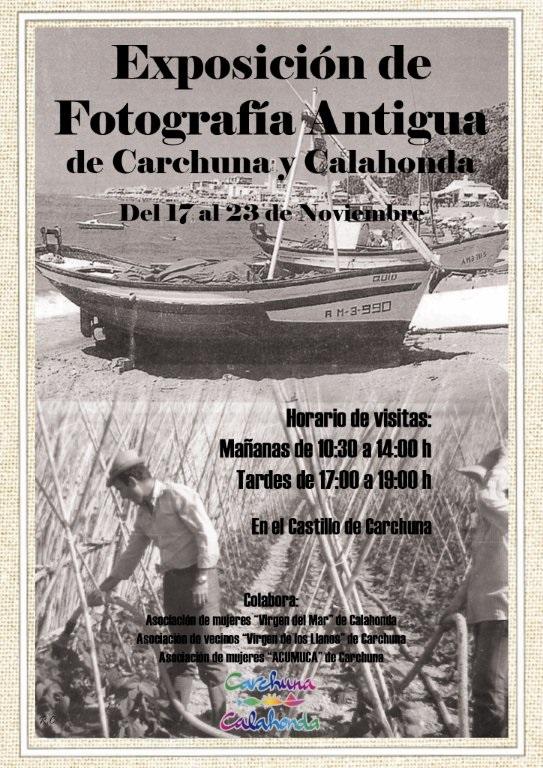 20141117195208-cartel-exposicion-de-fotografia-antigua-de-carchuna-y-calahonda-.jpg