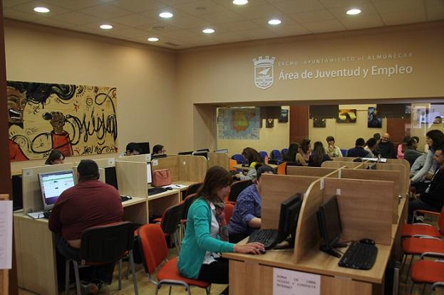 20141117211610-cursos-formativos-casa-juventud-almunecar-14.jpg
