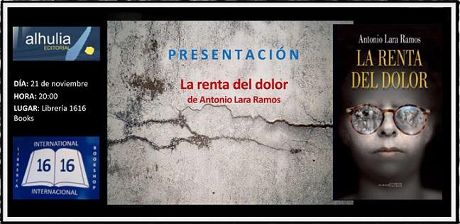 20141118173814-la-renta-del-dolor-1616-1.jpg