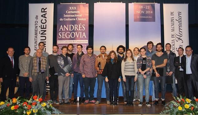20141118184202-guitarristas-jurado-y-organizacion-del-certamen-2014.jpg