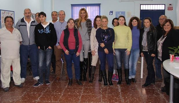 20141120191216-curso-inicio-informatica-20-11-14.jpg
