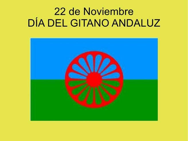 20141122202125-presentacin-de-5-dia-del-pueblo-gitano-andaluz-cole-de-la-peza11-12-1-728.jpg