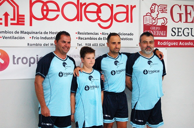 20141124212906-jornada-1-ligas-club-recreativo-motril-051.jpg