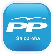 """PP de Salobreña exige al alcalde """"que deje de presumir de obras que ni su gobierno ni el PSOE han promovido"""""""