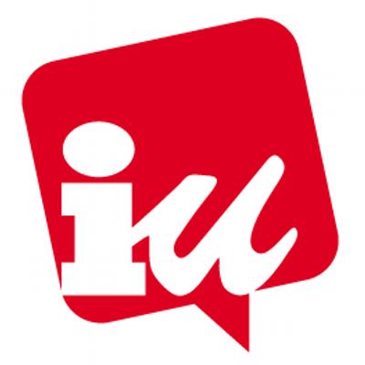 Nueva asamblea de IU Almuñécar para debatir sobre desarrollo local