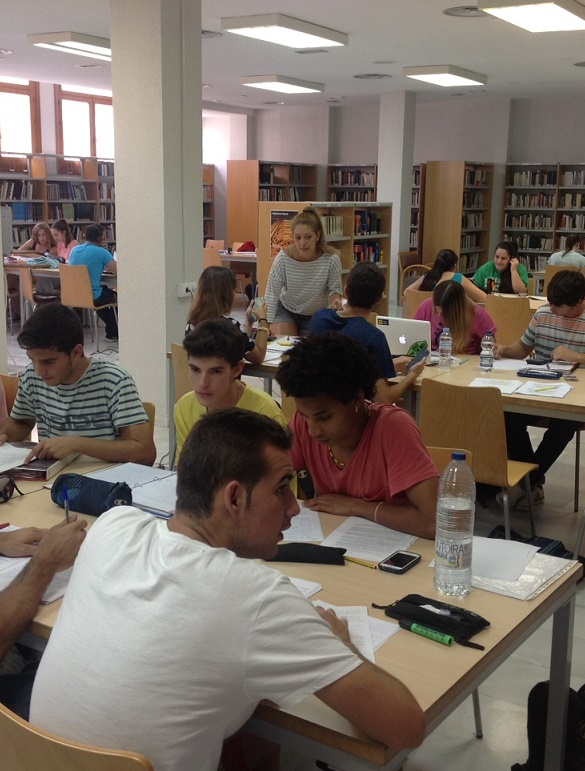 20141213214524-biblioteca-almunecar-14.jpg
