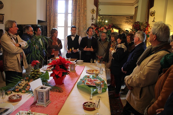 20141216160240-visita-guias-turisticos-de-malaga-16-12-14.jpg