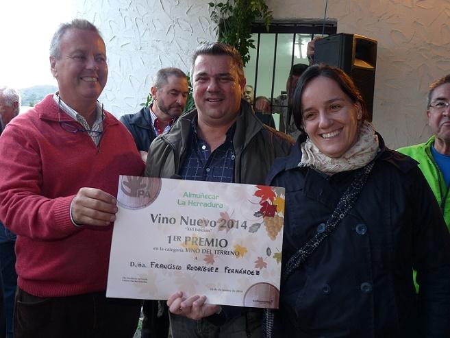 20141216202343-vino-nuevo-2014-primer-premio.jpg