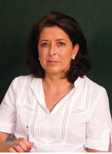 20141217234517-maria-del-carmen-reinoso.jpg