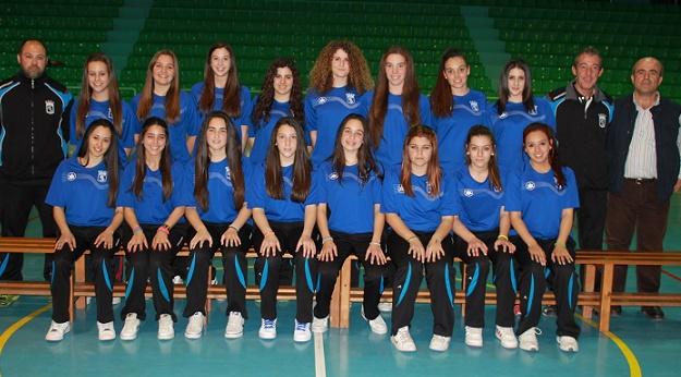 20141219183736-cadete-femenino-bm-almunecar-14.jpg