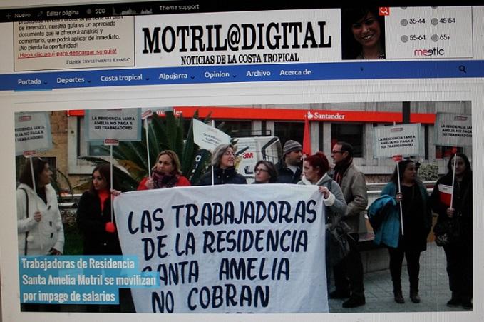 "Ahora Motril@Digital en <a href=""http://www.motrildigital.es"">http://www.motrildigital.es</a>"