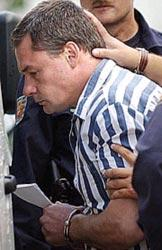 El fiscal pide 34 años para Tony King