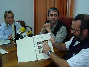 La campaña de Educación Ambiental del Aula de Didactica del Ayuntamiento de Motril