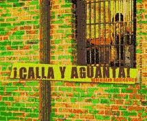 """Talleres en Salobreña sobre """"Violencia entre iguales"""""""