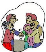 El Ayuntamiento de Almuñécar firma un convenio con la Junta para la realización de un programa de tratamiento de familias con menores