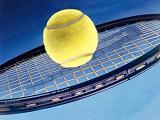La Concejalía de Deportes de Motril y el Club Saque Volea  ponen en marcha la liga infantil de tenis