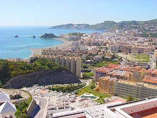 La Cámara de Comercio de Granada apoya el PGOU de Almuñécar