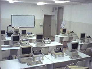 La ETS de Ingeniería Informática de la Universidad de Granada imparte un curso para profesionales y empresarios del sector en Almuñécar