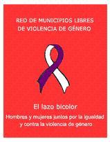 """La concejalía de Mujer celebra en Motril el """"Día Internacional Contra la Violencia hacia las Mujeres"""""""