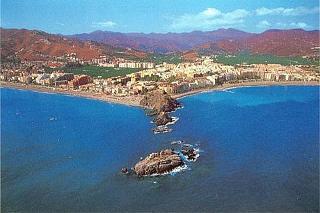 El ayuntamiento de Almuñécar aprueba la consulta popular sobre el PGOU