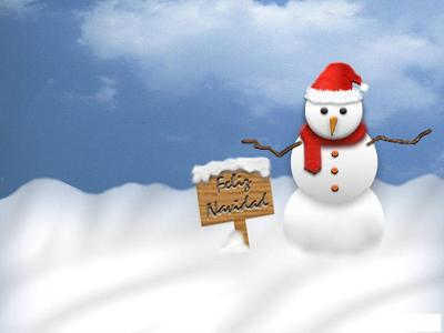 Motril@Digital te desea Feliz Nochebuena