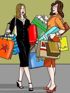 Recomendaciones del área de Consumo del Ayuntamiento de Motril para las compras de Navidad