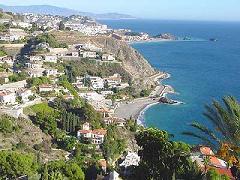 El área de Formación y Empleo informa de la organización de cursos de hostelería ante la apertura de un nuevo hotel en la comarca