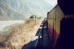 La Confederación Granadina de Empresarios solicita al Plan de Ordenación del Territorio de Andalucía una línea férrea Granada-Motril
